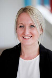 Leanne Shropshire Mediation