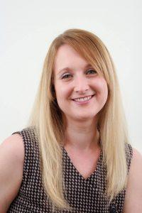 Leanne Shropshire Mediator